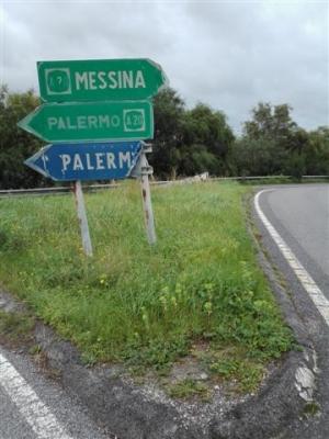 Messina - Rag. Mario Biancuzzo Consigliere VI Municipalità -segnala.