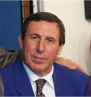 Muore il drammaturgo musicista Lino Soraci