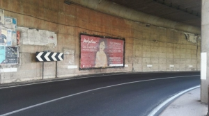 Modigliani a Taormina. Grandi Mostre nella città perla dello Ionio