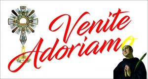 """5 del mese in onore di San Placido e mostra """"Omaggio a Maria"""" .Chiesa Gerosolimitana e Palatina San Giovanni di Malta - San Placido e Compagni Martiri  Compagnia di San Placido"""