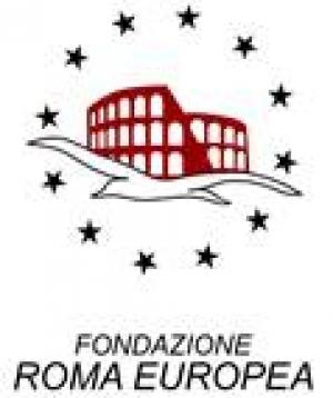 Fincantieri Gli Incontri di Roma Europea - GIAMPIERO MASSOLO - Lunedì 23 Ottobre 2017 ore 20.00 - Circolo Antico Tiro a Volo