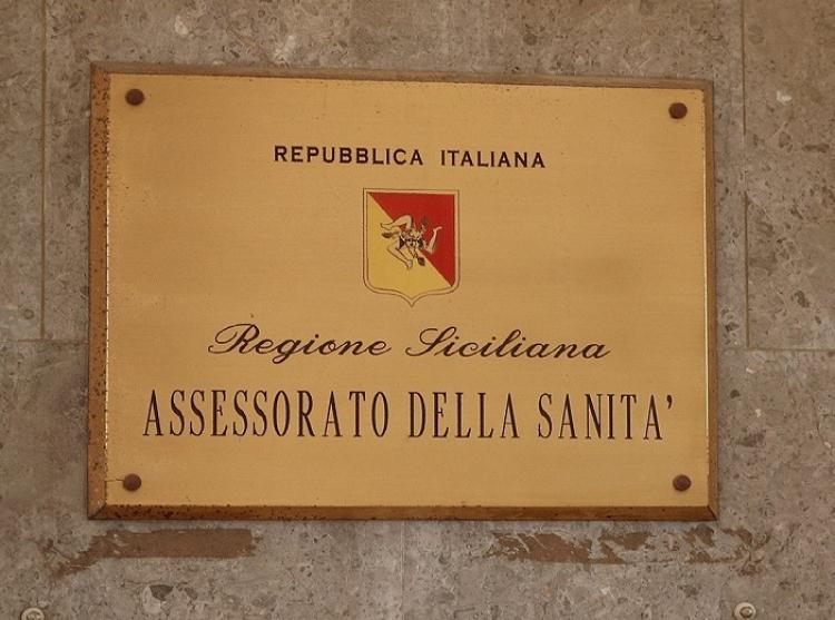 REGIONE: GOVERNO MUSUMECI APPROVA RIORDINO RETE OSPEDALIERA