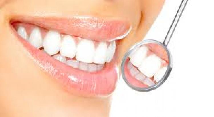 L'Igiene Dentale