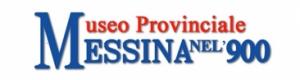 """AL CONCERTO DI CAPODANNO  ORGANIZZATO IL 5 GENNAIO DAL MUSEO MESSINA NEL 900 IN COLLABORAZIONE COL KIWANIS CLUB """"MESSINA"""", IL REGISTA MESSINESE FRANCESCO CANNAVÀ HA PRESENTATO, PER LA PRIMA VOLTA IN SICILIA  A MESSINA , UN'ANTEPRIMA DEL SUO DOCUFILM"""