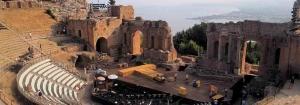 AWARD - PREMIO CINEMATOGRAFICO DELLE NAZIONI. Il riconoscimento ideato da Gian Luigi Rondi e in sua memoria.      Teatro Antico | Taormina 12 - 13 luglio 2018