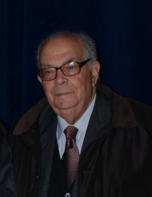 Ricordiamo  Giuseppe Cavarra  4 feb 2012- 2018