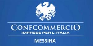 ConfCommercio Messina propone la creazione di un Advisory Board, istituto superpartes
