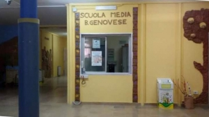 """Barcellona Pozzo di Gotto: Open Day al Comprensivo ad indirizzo musicale """"Bastiano Genovese"""""""