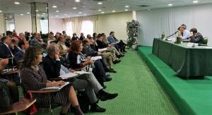 Oggi a Catania convegno nazionale organizzato dai Consigli etneo e messinese. NOTAI, «DAL TESTAMENTO BIOLOGICO AL TERZO SETTORE: I NUOVI CAMPI GIURIDICI CHE RICHIEDONO LA NOSTRA GARANZIA»