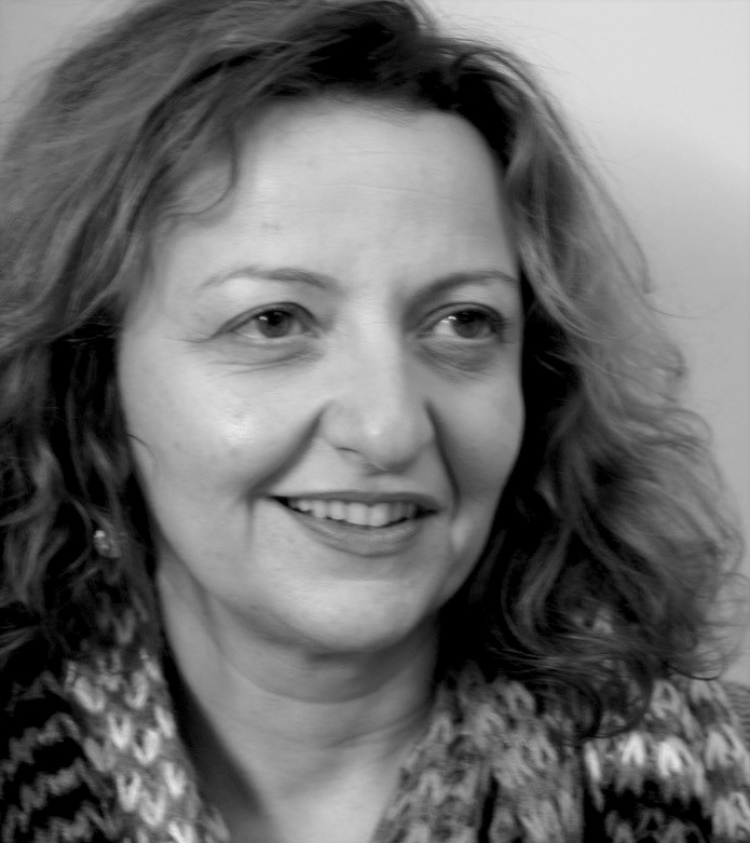 Dott.ssa Teresa Staropoli - Curriculum - Specialista in Psicologia Clinica