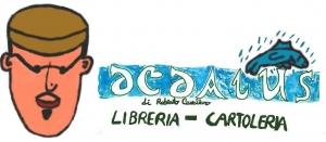 """Presentazione di """"Esplorazioni urbane. Urban art, patrimoni culturali e beni comuni"""" di Pier Paolo Zampieri. Sabato 9 giugno ore 18:00 Libreria Dedalus, Via Camiciotti 16 Messina"""