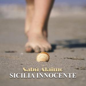 """""""Sicilia Innocente"""""""