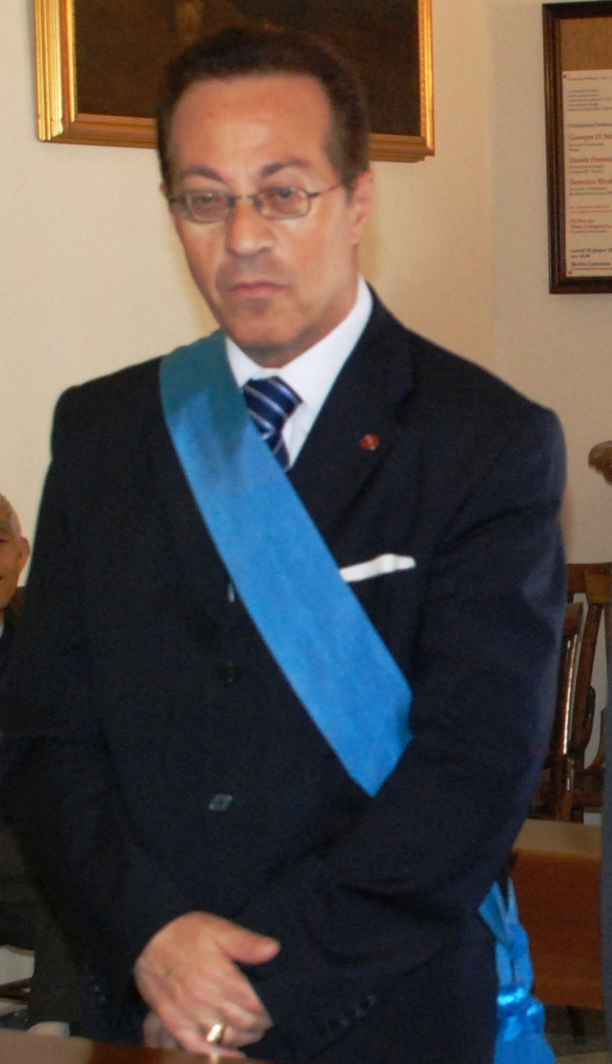 Domenico Venuti 3