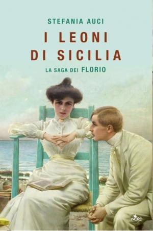 """I """"Leoni di Sicilia"""" e la realtà ritrovata"""