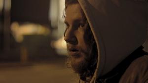 """Lunedì 18 novembre """"Ira"""" a Catania. Presso il Cinema King Multisala Cinestudio, alle ore 19.00, il terzo lungometraggio del regista torinese Mauro Russo Rouge"""