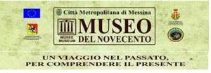 FINALMENTE I MUSEI POSSONO RIAPRIRE!