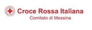 Gli angeli della Croce Rossa di Messina