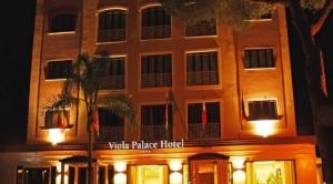 Evento all'Hotel Viola Palace quattro stelle Arte  Alta Moda  e gusto con l' atelier Naccari Il caffè  letterario e d' arte dell' Accademua Euromediterranea delle arti  in pieno fervore insieme ad A.N.F. Messina in conviviale socioculturale impegnata