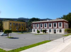 """Grazie all'accordo con Assessorato regionale alla salute e ASP  Covid Ordine dei Medici di Messina: """"Da domani vacciniamo i primi 700 iscritti"""""""