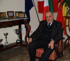 """""""MEMORIAL CLAUDIO SERGIO STAZZONE"""""""