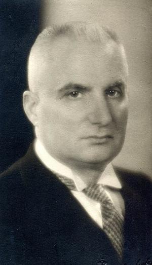 La figura del grande geografo barcellonese Sebastiano Crinò rilanciata da Wikipedia