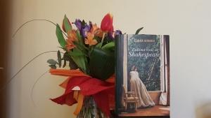 24 Aprile  è  anche o Shakespeare day