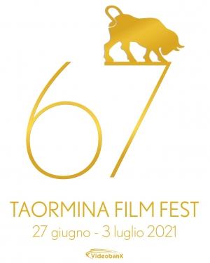 I VINCITORI DELLA 67MA EDIZIONE DEL TAORMINA FILM FEST