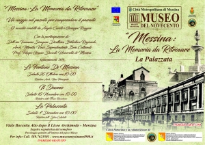 Il museo del Novecento con il suo ricco programma culturale
