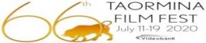 """E' Nikolaj Coster-Waldau il primo ospite internazionale del 66° Taormina FilmFest.  Maria Teresa Prestigiacomo  Taormina. 19 luglio 2020  Il celebre attore danese, """"Il Trono di Spade""""ritirera' il Taormina Award"""