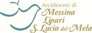 L'ARCIVESCOVO CELEBRA LA MESSA DEL CRISMA CON I SACERDOTI. Giovedì 28 maggio, alle ore 17.30, nella Basilica Cattedrale di Messina.