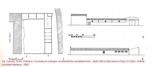 Barcellona Pozzo di Gotto: la Tonnara di Calderà, già esistente nel Quattrocento, è ormai scomparsa