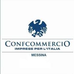 """TURISMO E ACCOGLIENZA, LA CONFCOMMERCIO MESSINA FA CARTELLO E CREA UNA RETE DI IMPRENDITORI DEL SETTORE. OBIETTIVO DOTARE IL CAPOLUOGO DI UNA SOLIDA ALLEANZA TRA PUBBLICO E PRIVATO. PICCIOTTO """"FONDAMENTALE FAR SI' CHE MESSINA DIVENTI CITTA' DA VIVERE"""