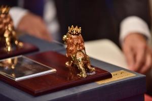 Premio  MessinaWeb.eu  2019 - TONINO GENOVESE