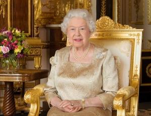 93 anni e non li dimostra.La regina Elisabetta festeggia il suo compleanno.