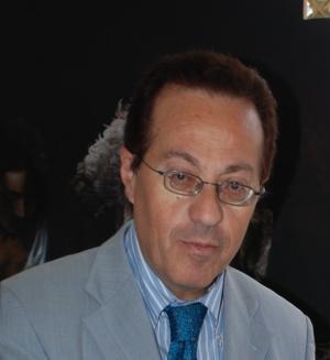 CONVEGNO MESSINA-TAORMINA-PANTELLERIA 4-5 GIUGNO 2020.   AEM ASSOCIAZIONE EUROPEA DEL MEDITERRANEO