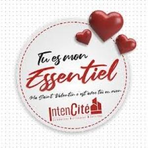 Je vous souhaite une excellente et heureuse St Valentin Hommage aux  français
