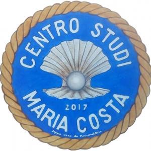 Messina 11 SETTEMBRE - Salone degli Specchi commemorazione della grande poetessa messinese Maria Costa.