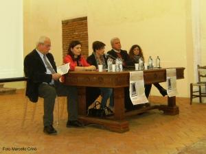 Barcellona Pozzo di Gotto: un libro ricostruisce la drammatica vicenda di Graziella Recupero