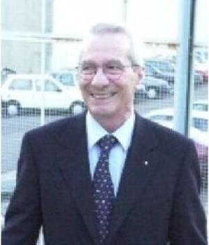 E' deceduto Giovanni Morgante, Presidente della Gazzetta del Sud