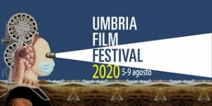 Umbria Film Festival 2020. 24a edizione
