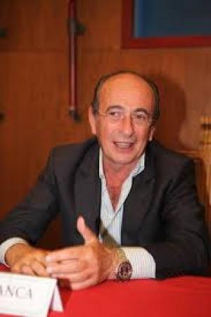 FONDI ECOPASS E SVINCOLI: Buzzanca ex Sindaco di Messina  ASSOLTO... 'oltre ogni ragionevole dubbio'.