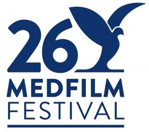 MEDFILM FESTIVAL 4/13 NOVEMBRE 2020 XXVI edizione