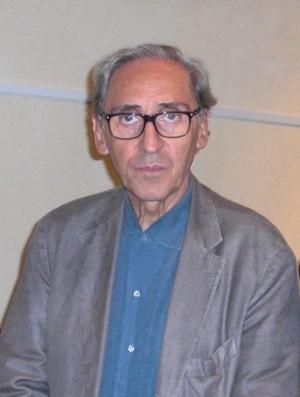 Muore il cantante filosofo Franco Battiato. Poeta, insieme al filosofo Sgalambro