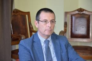 Gli Ordini Professionali degli Architetti PPC, Avvocati, Commercialisti, Ingegneri, Notai sull' Ordinanza del Comune di Messina