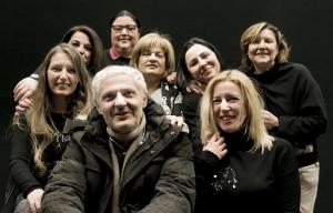 8 marzo su Prime Video, il documentario 'Cattività' diretto da Bruno Oliviero