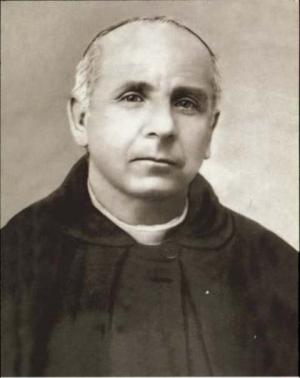 Presto Messina avra' un altro Santo: il Canonico Francesco Maria Di Francia Vicario Generale dell'Arcidiocesi di Messina