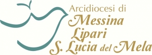 Messina - Si comunica  il programma delle celebrazioni del Triduo Pasquale, trasmesse in streaming dall'Arcidiocesi.