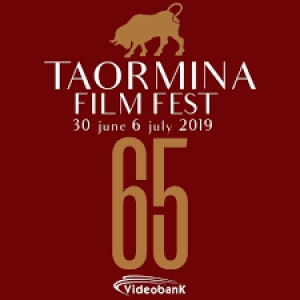 65° Taormina Film Fest:  da mercoledì 29 maggio le prevendite.