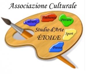 L'Associazione culturale Studio d'Arte l'Étoile, presieduta dalla Dott.ssa TITTI CRISAFULLI, ha presentato lo scrittrice-poetessa LUCIANA D'ARRIGO proveniente da MILANO.