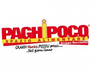 Premio Orione 2019 - Ringraziamento Azienda Rocchetta - Paghi Poco di Tremestieri (Me)